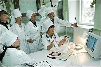 Внедрение системы оценки медицинских технологий