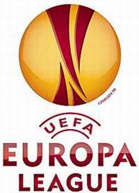 Испанские клубы «Атлетико» и «Атлетик» сегодняшней ночью сыграют в финале футбольной Лиги Европы