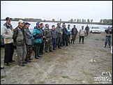 барнаульский клуб рыбаков