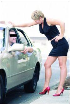 deshevie-prostitutki-v-dolgoprudnom-i-kontaktnie-telefoni