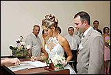 """Брак (супружество)-заимствовано из старославянского языка, в котором оно означало  """"женитьба """" и образовано с помощью..."""