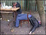 Вред алкоголя очевиден.  Алкогольная продукция, которая выпускается...