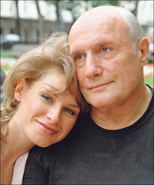http://www.amic.ru/images/gallery_01-2012/640.1_80.jpg