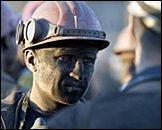 На шахте в Кузбассе произошло обрушение породы