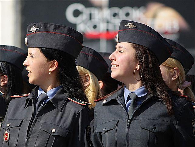 белье служба в полиции вакансии для девушек в москве помните важное отличие