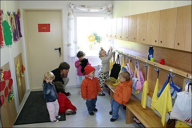 менее, детский сад 40 брест отзывы ряд
