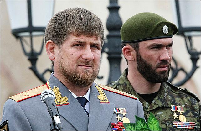 """Сюжет: """"Протесты и волнения после выборов в Госдуму"""""""