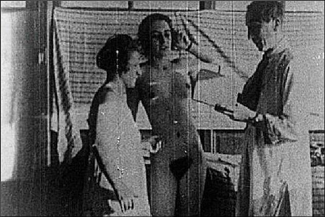 eroticheskie-filmi-20-veka-smotret