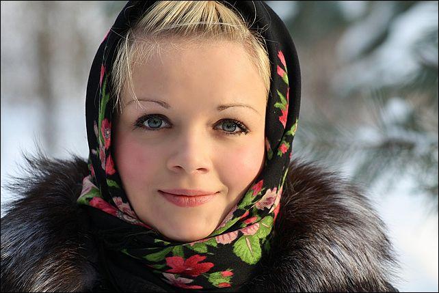 Самые сексуальные девушки южно сахалинска