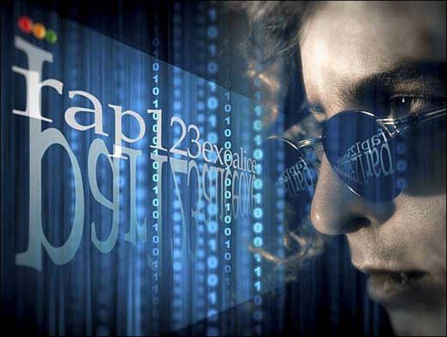 Программы для взлома аккаунтов сайта Одноклассники. С помощью.