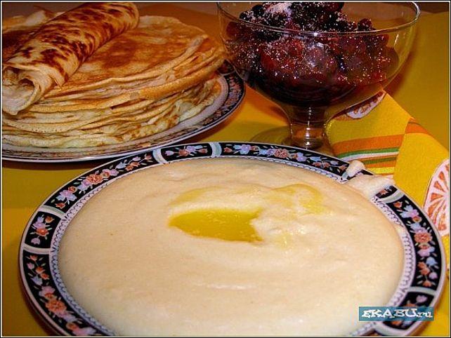 http://www.amic.ru/images/gallery_05-2011/640.1226469684_10.jpg