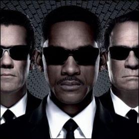 Фильм «Люди в чёрном 3» с Уиллом Смитом собрал больше денег в прокате, чем фильм «Мстители»!