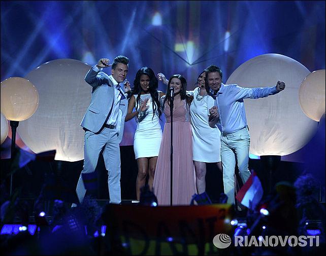 Евровидение 2013 дина гарипова скачать песню