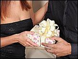 Ученые нашли секрет семейного счастья в весе супругов