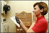 Коммунальные платежи поделят на квартирные и общедомовые