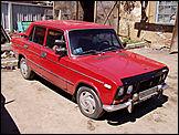 Москвичи не покупают отечественные авто.