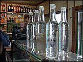 ...предложил ограничить время продажи крепких алкогольных напитков.