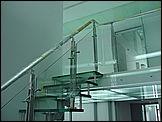 Мебель из стекла или мебель с частицами стекла с каждым годом обретает...