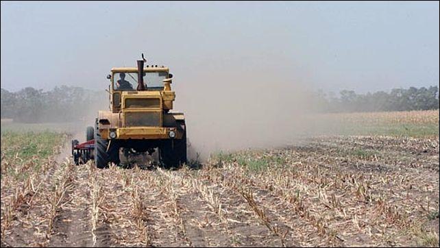 Куплю земельные участки под сельское хозяйство