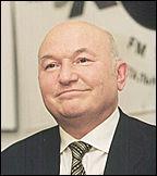 Эхо Москвы готово дать слово Лужкову в своем эфире