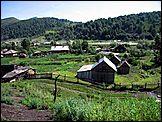 Прогноз погоды в алтайском крае с гуселетово