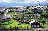 картинки ключевского района