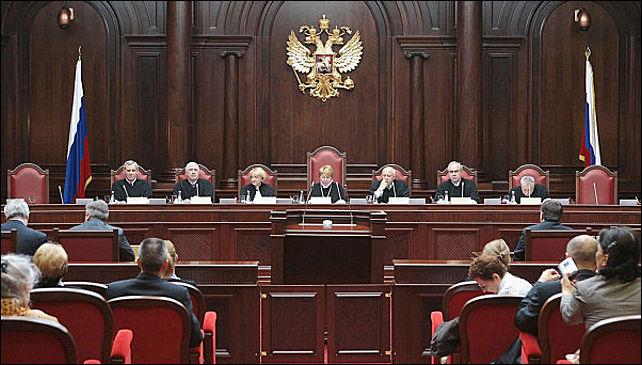 изысканная Разъяснение верховного суда рф вымогательство взятки полагаю