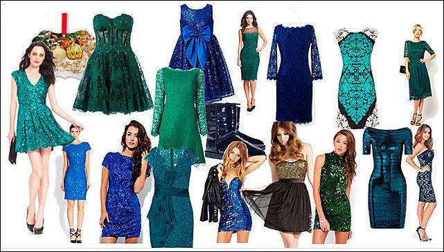 868c81d26e9 Дамам на заметку  где в Барнауле купить новогоднее платье