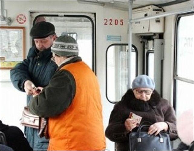 Ника Медиа = Стоимость проезда в петрозаводских троллейбусах со следующего года составит 17 рублей.