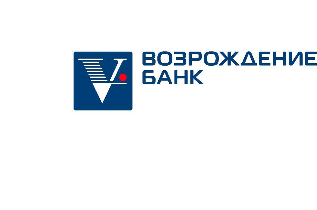 скачать банк возрождение приложение - фото 7