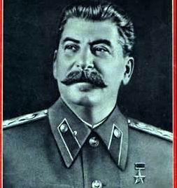 amic.ru: Иосиф Сталин