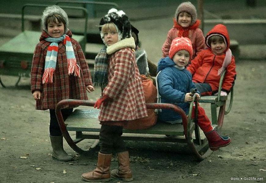 Голые Девушки Во Времена Перестройки Фото