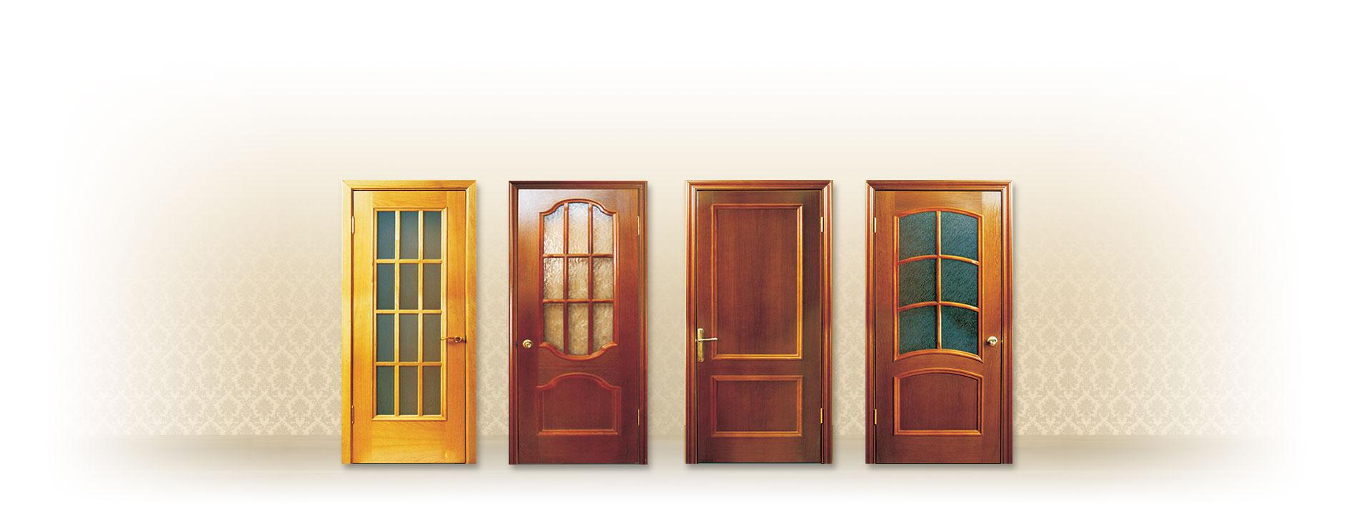 врачи выписывали двери окна картинки фото вместе