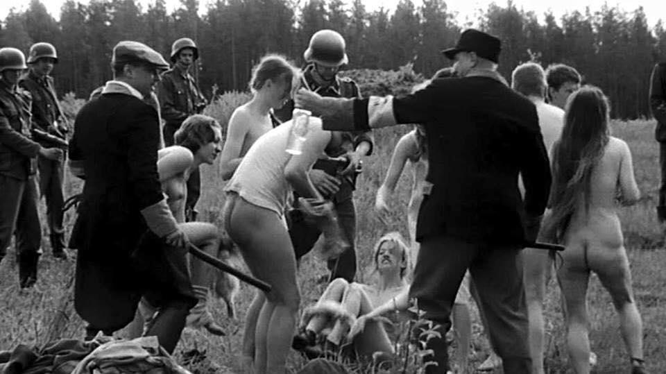 Картинки по запросу зверства фашистов на территории ссср