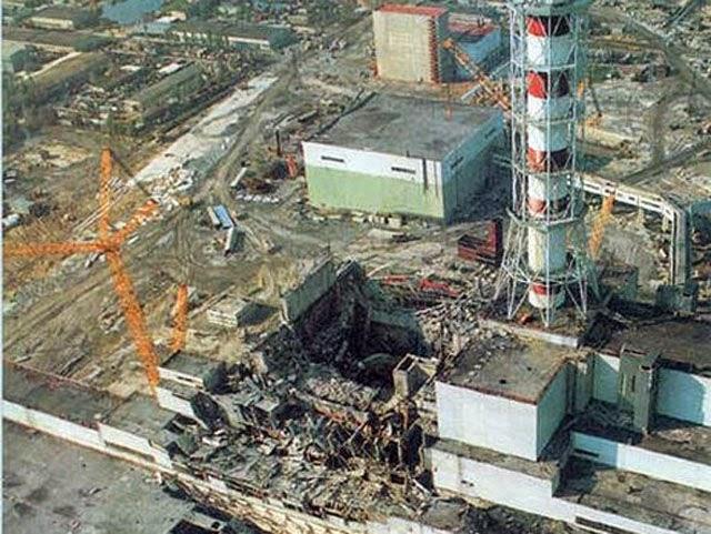 """Ученые: """"Чернобыль"""" может повториться в ближайшие 27 лет The_most_terrible_decisions_ever_made_in_history_640_24"""