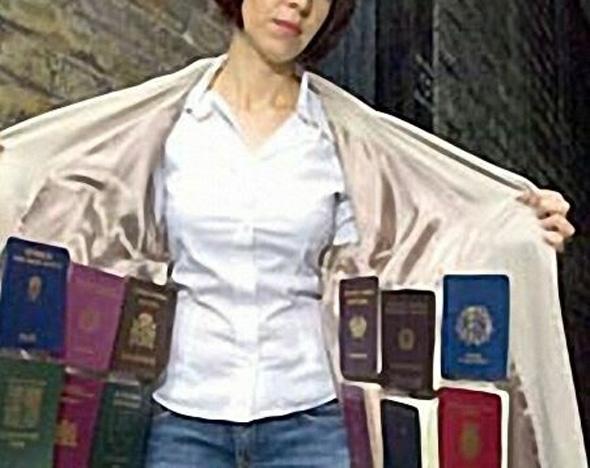 Фальшиводипломники статья  статьей Мне нужен диплом