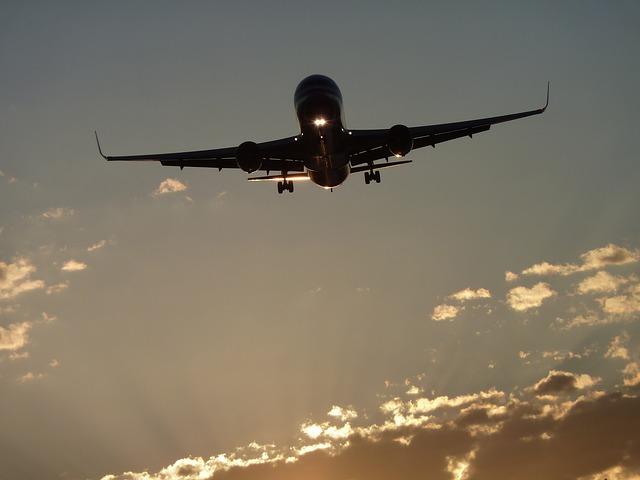 Авиакомпания Red Wings начала продажу субсидированных билетов изВоронежа вКрым