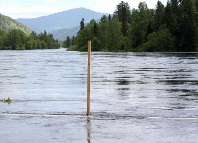 этом сезоне, уровень воды в турочаке на сегодня костюма