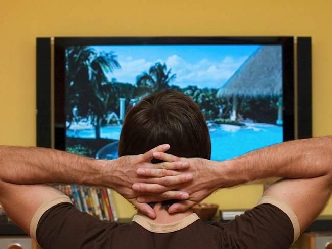 porno-ekrane-televizora