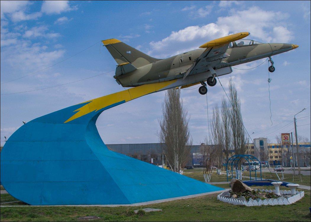 Самый большой самолет в мире пассажирский фото нас есть