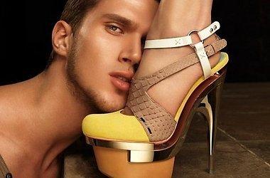 Хочу сделать из мужа пиздолиза, цена элитной проститутки за ночь