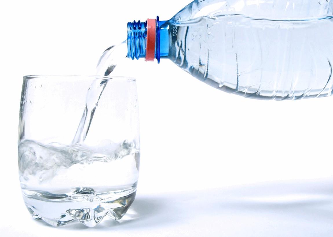 Диета для ленивых на воде: меню на 14 дней, отзывы