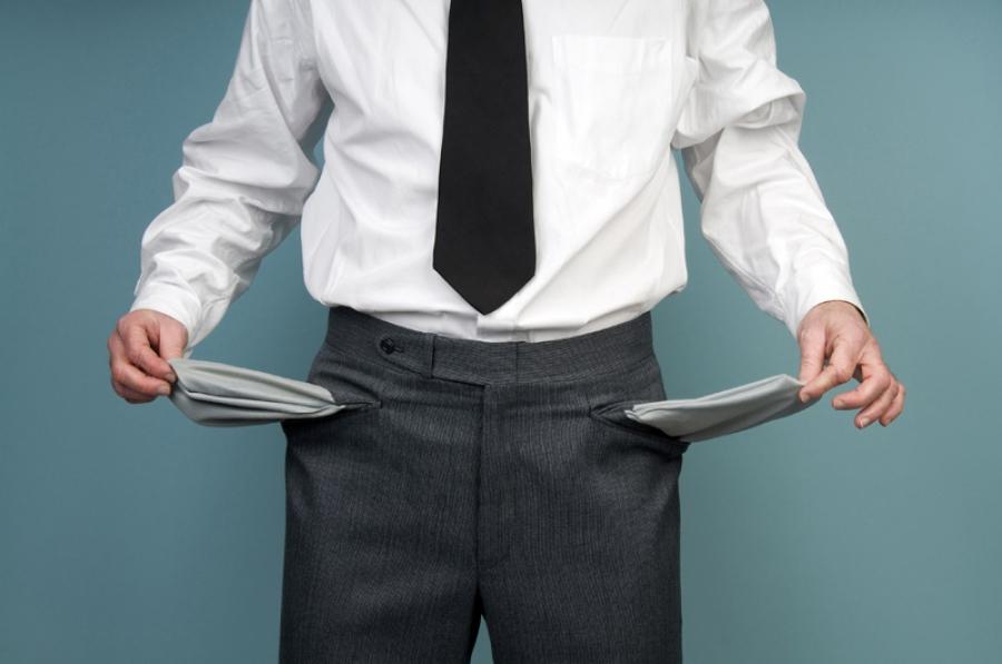 Плюсы и минусы закона о банкротстве физических лиц