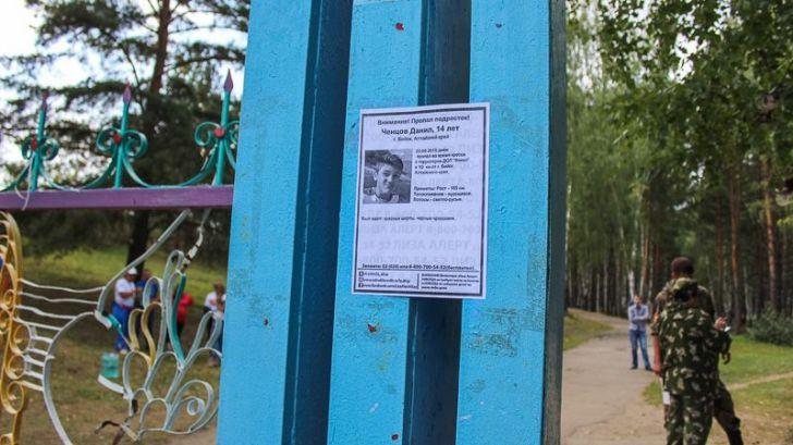Николь Кузнецова прокомментировала разоблачения «Битвы экстрасенсов»