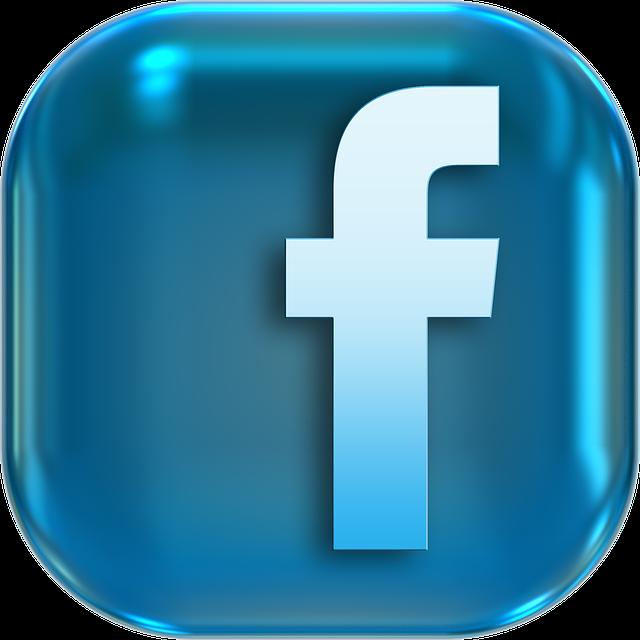 Приложение для телефонов социальная сеть Facebook «съедает» энергию насмартфонах