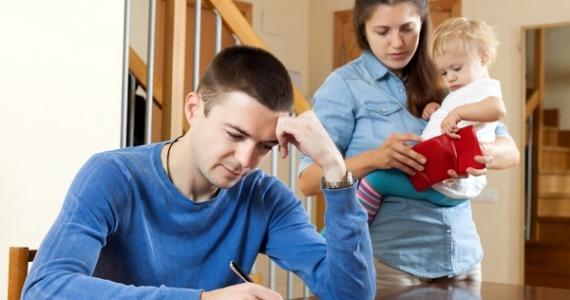 Десять мифов о банкротстве физических лиц