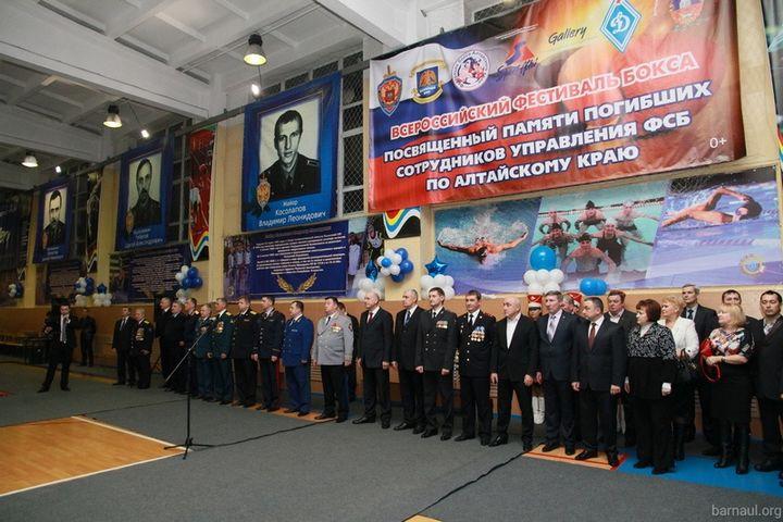 8 октября в полуфинале волейболистки бюи мвд россии встретились с 10 октября 2016 12:36