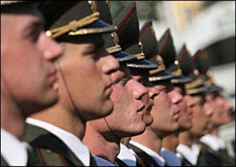 ВМФ в 2018 году будет готовить офицеров по 26 специальностям