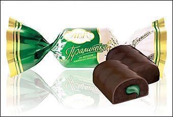 Ментоловые конфеты при оральном сексе