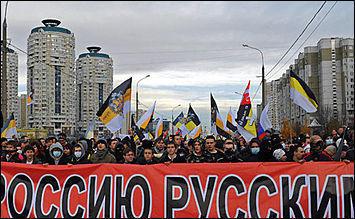Путин пожаловался Олланду на насилие и кровопролитие, якобы совершаемое властями Украины - Цензор.НЕТ 9636